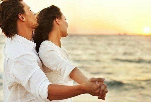 как развивать отношения