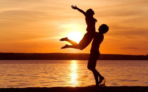 почему отношения стоят на месте