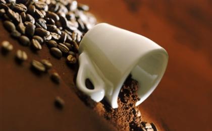 кофейная гуща в хозяйстве