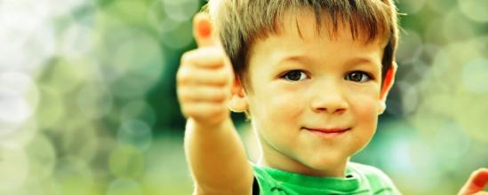 дети, воспитание, сохранить отношения с детьми