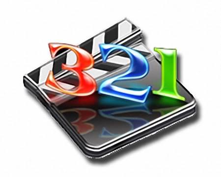 k-lite, кодеки, логотип