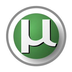 utorrent иконка, логотип