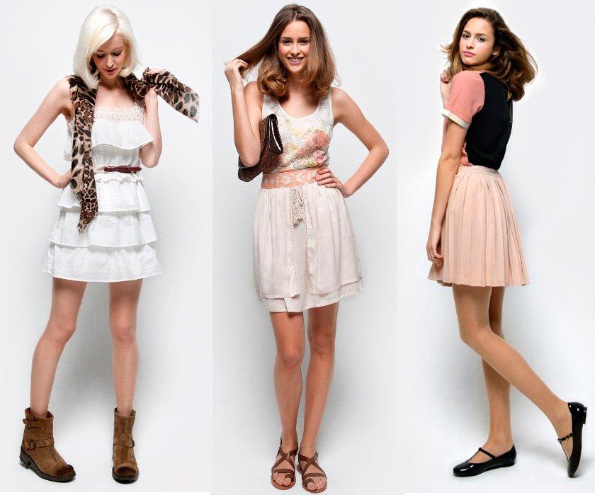 Летние платья купить интернет магазин с доставкой