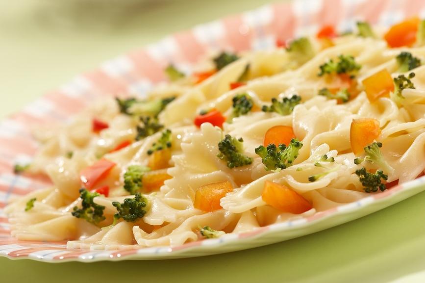 макароны, как правильно варить, сколько времени, вкусные макароны, рецепт
