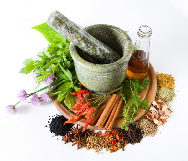 экзотические ингредиенты, чем заменить