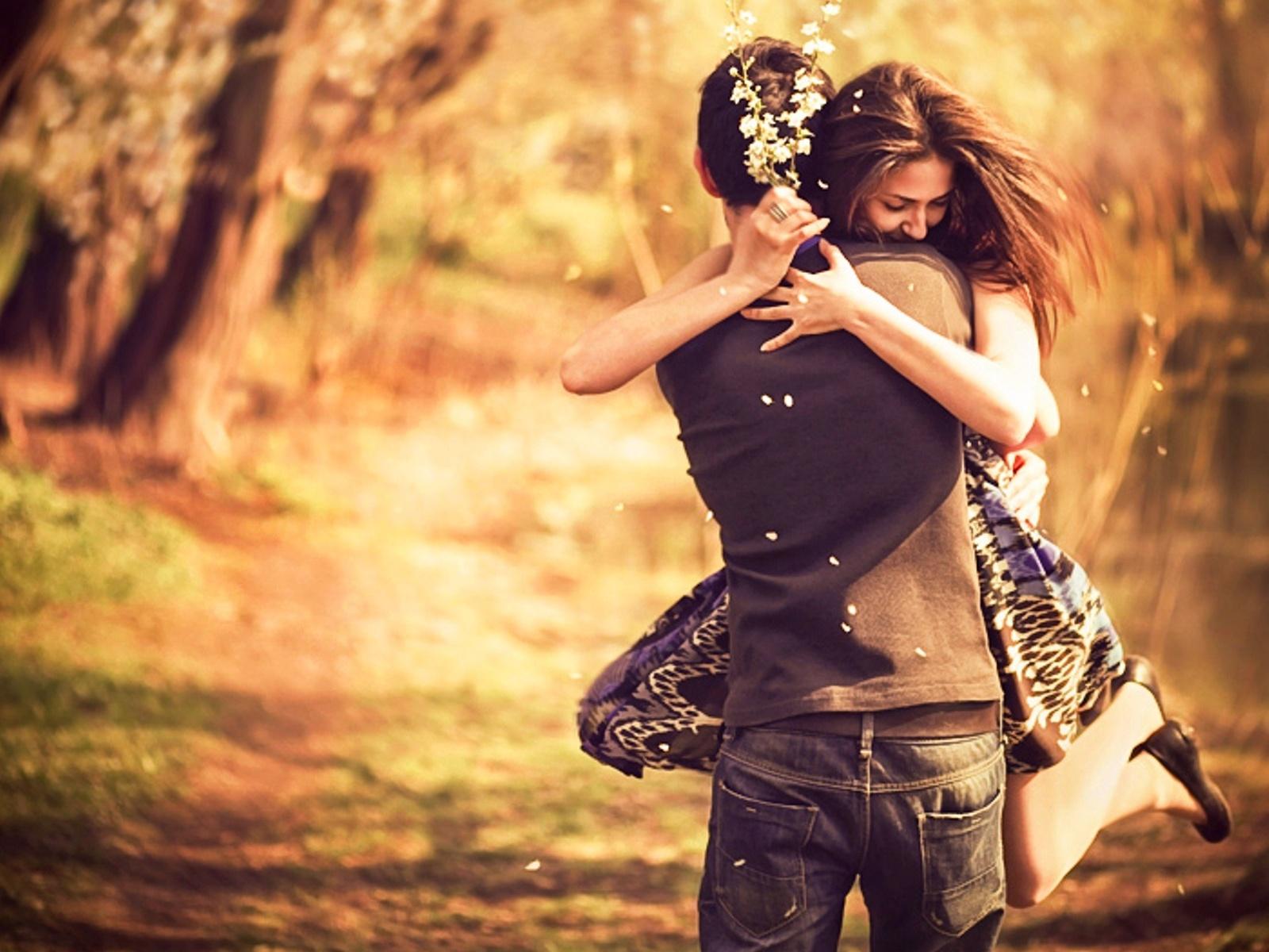 отношения, парень и девушка, изменить человека