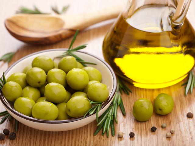 оливки и оливковое масло, как выбрать хорошее и качественное
