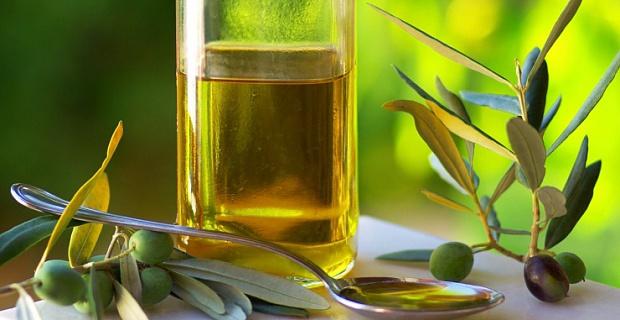 выбор оливкового масла, оливки и масло