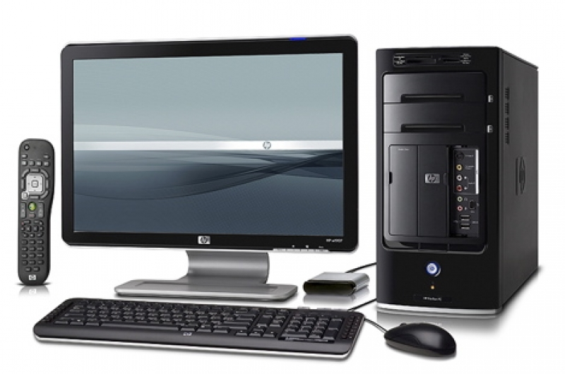 просто еще один красивый компьютер
