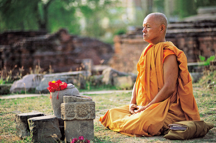 истинная религия, буддизм, что это