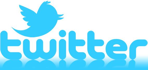 птичка, логотип соц. сети twitter, зачем нужен твиттер и что это