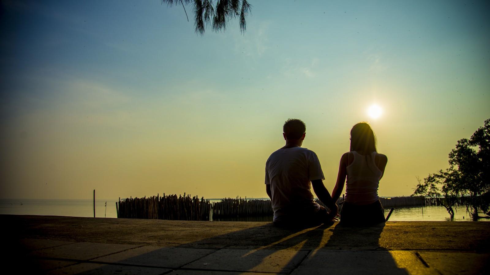 настоящая любовь, доверие в отношениях, избежать подозрений