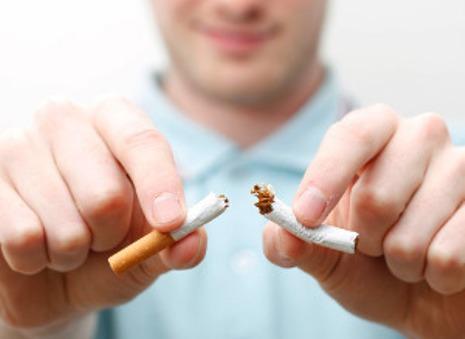 курить - здоровью вредить, как бросить курить