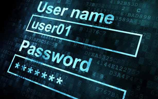взлом аккаунта почты, соц. сети, как защититься от взлома в интернете