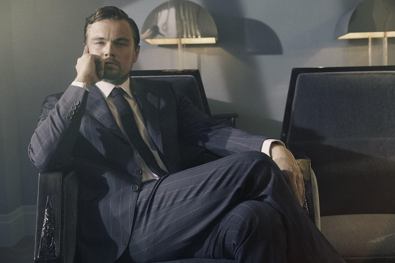 успешный, богатый мужчина, как заинтересовать богача