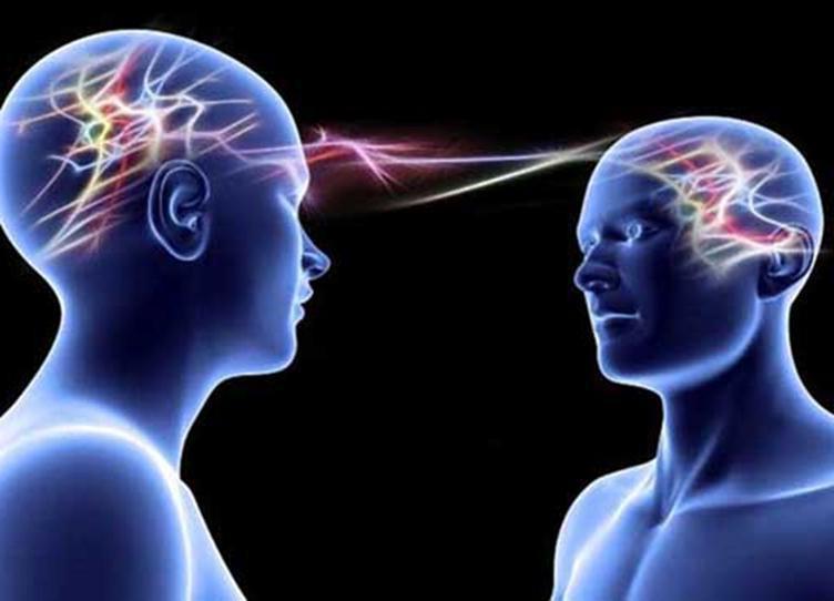 телепатия, вещие сны, притягивание событий, возможности мозга