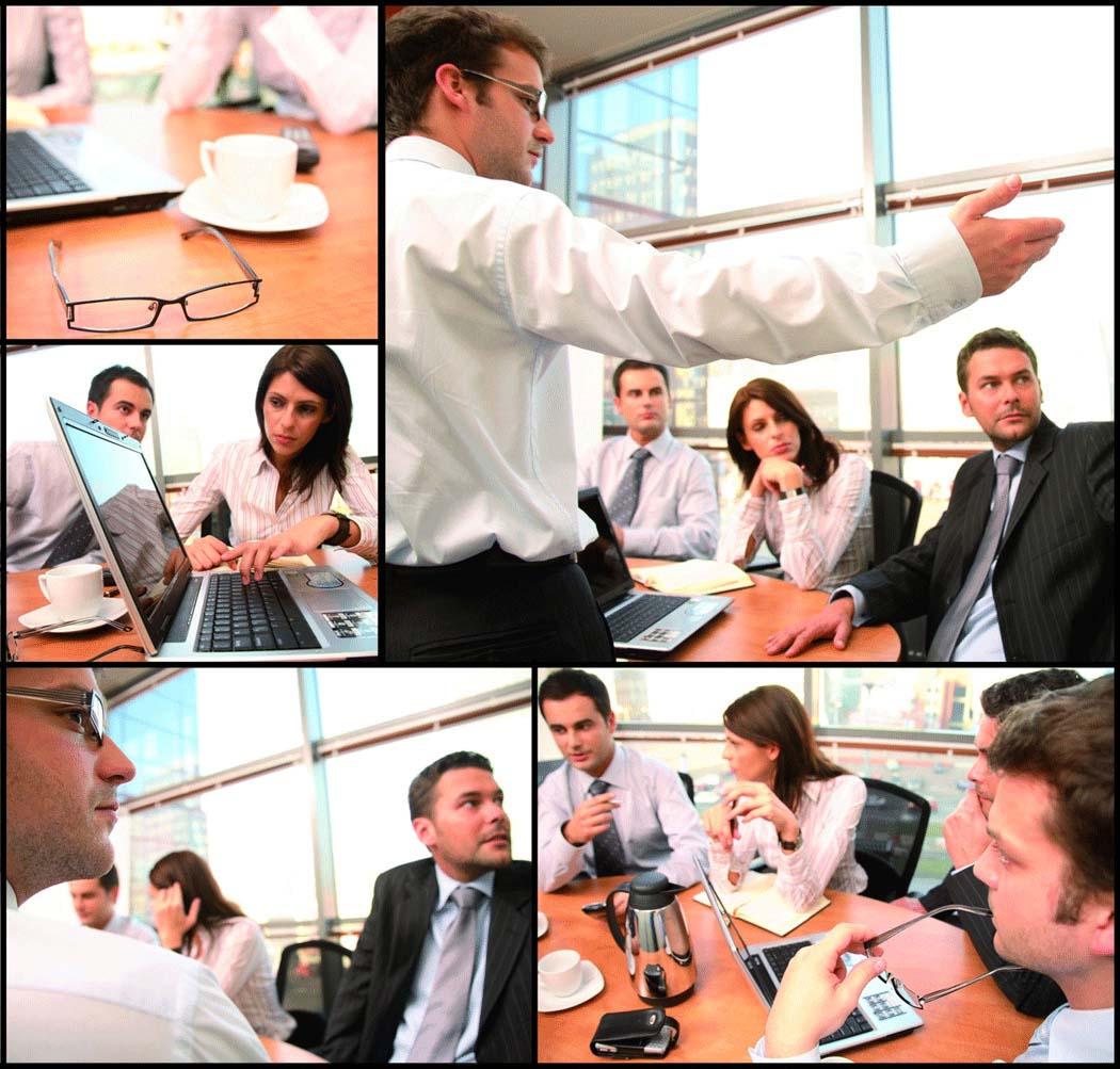 совещание, собрание, советы, как провести