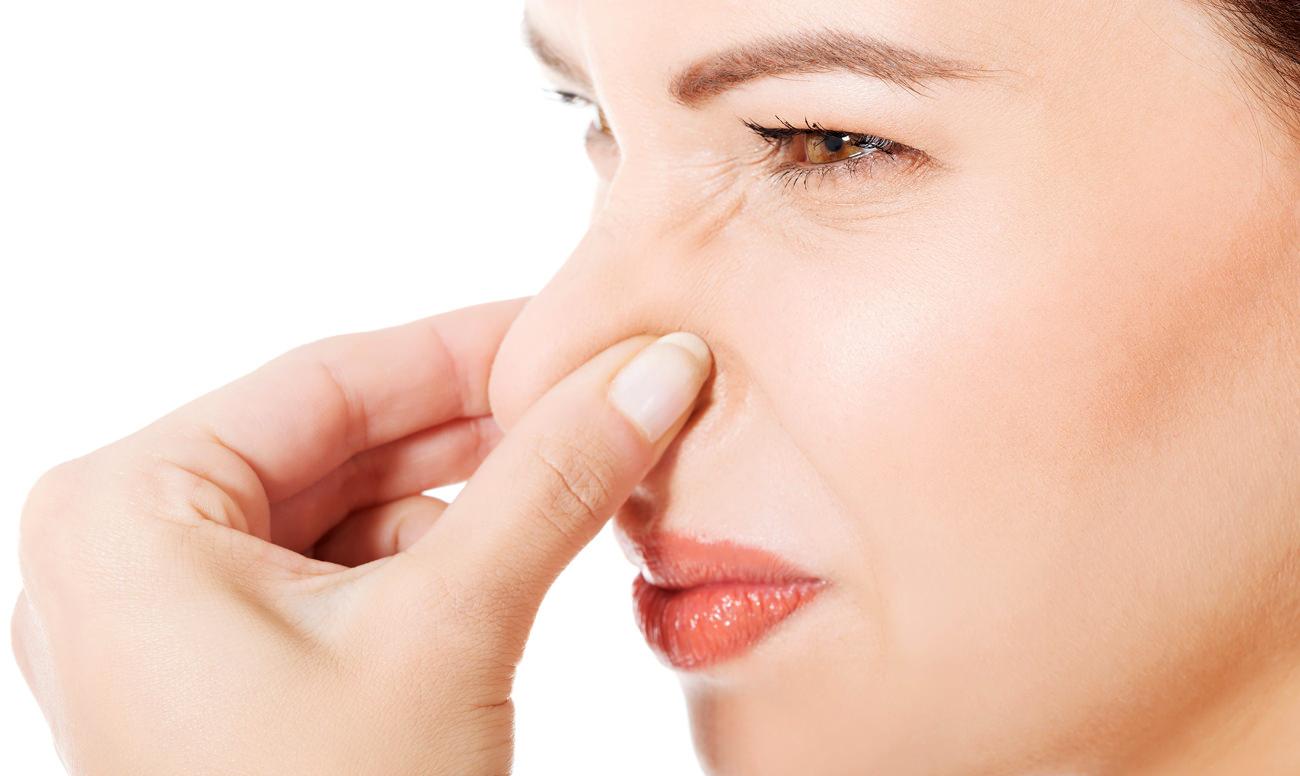 неприятный запах в доме, источники, как бороться