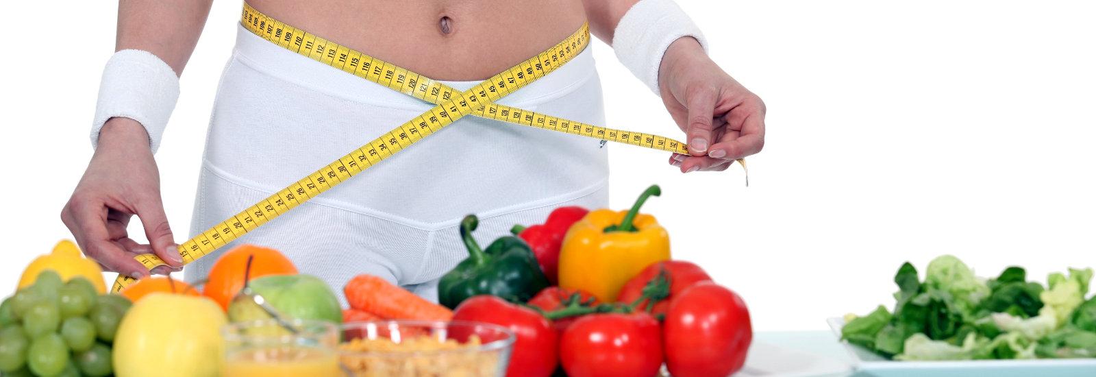 эффективная диета, быстро сбросить вес, килограммы