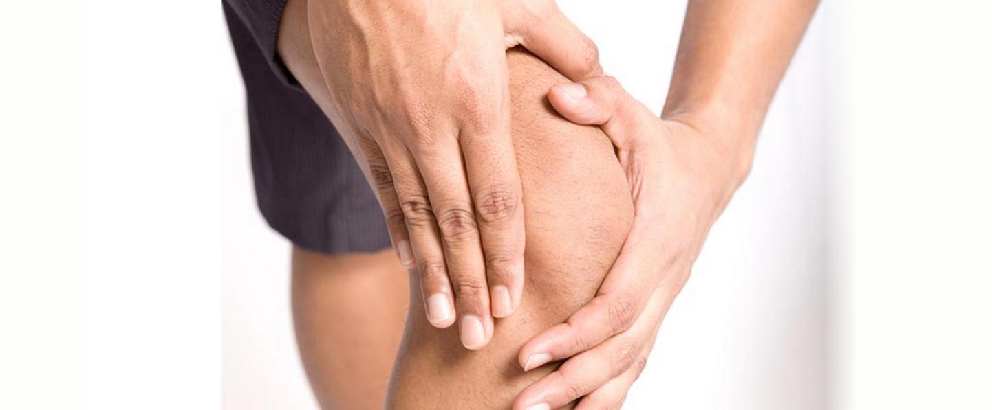 потянул мышцу, растяжение мышц, первая помощь, что делать