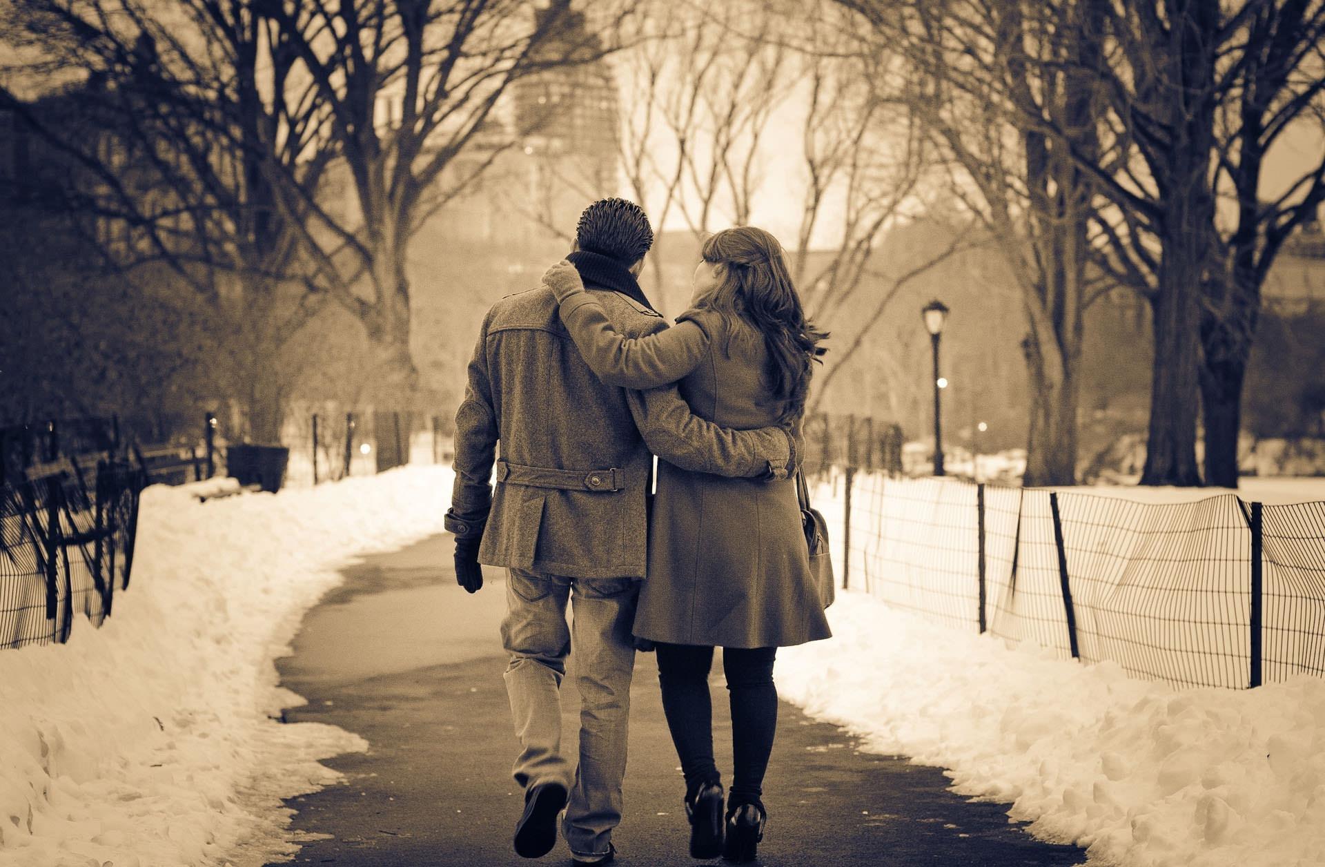 дружба парень и девушка, любовь из дружбы
