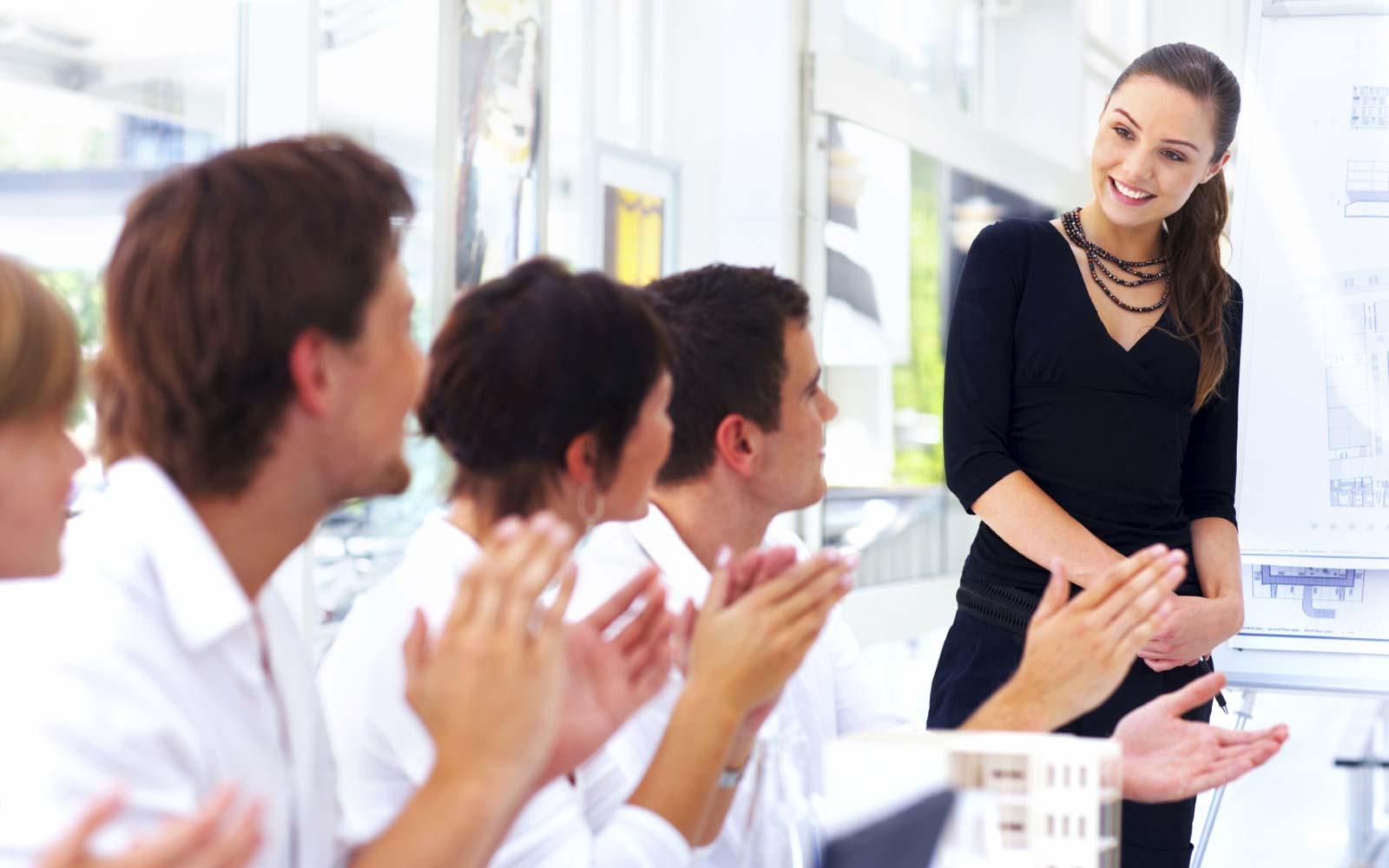 общение, одобрение, как понравиться окружающим