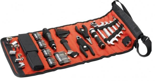 подарок мужчине, набор для ремонта, ключи, отвертки, пасатижи